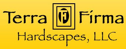 Terra Firma Hardscapes