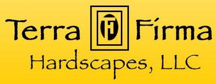 Terra Firma Hardscapes